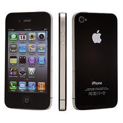 IPHONE 4 16GB (A1349) - VERIZON