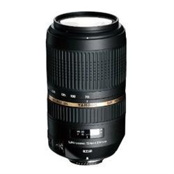 70-300MM F/4-5.6 DI USD FOR CANON