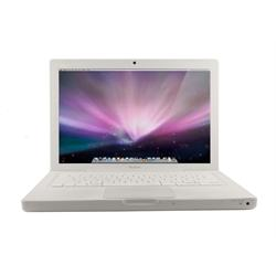 MACBOOK A1181 MA254LL/A 13