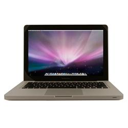 MACBOOK PRO A1278 MC724LL/A 13
