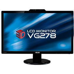VG278H 27