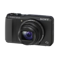 CYBER-SHOT DSC-HX30V 18.2MP