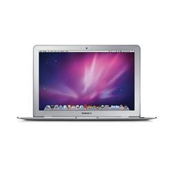 MACBOOK AIR A1369 MD232LL/A 13