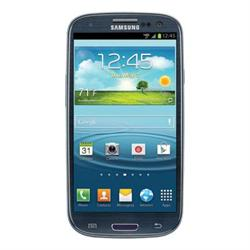 GALAXY S III (SCH-R530) - US CELLULAR