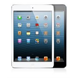 IPAD MINI WI-FI (A1432)