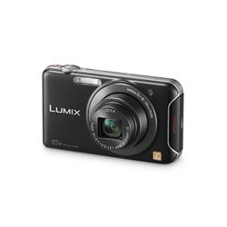 LUMIX DMC-SZ5 14.1MP