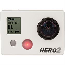 HD HERO 2