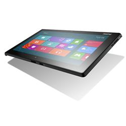 THINKPAD TABLET 2 WI-FI 64GB
