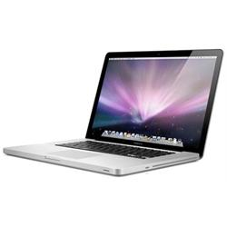 MACBOOK PRO RETINA A1398 MC975LL/A 15