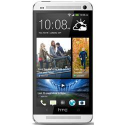 HTC - ONE M7 (2013) - SPRINT