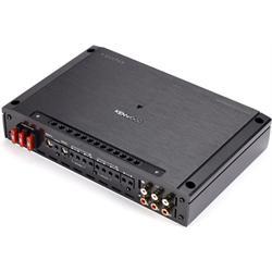 EXCELON XR900-5 5-CH.