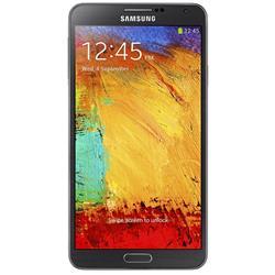 SAMSUNG - GALAXY NOTE 3  (SM-N900A) - AT&T