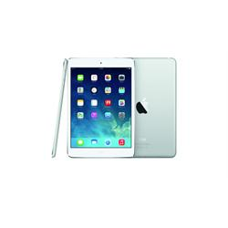 IPAD MINI 2 WI-FI + 4G (A1490) - SPRINT