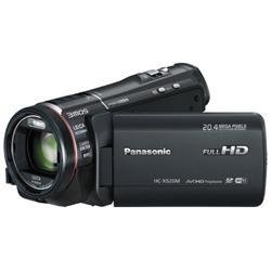 HC-X920 SD