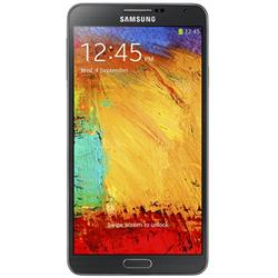 GALAXY NOTE 3 (SM-N900) - UNLOCKED