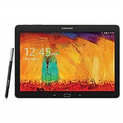 GALAXY NOTE 10.1 WI-FI - 2014 (SM-P600)