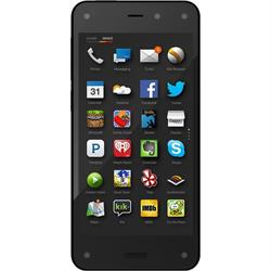 FIRE PHONE - 64GB