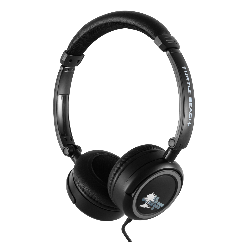 EAR FORCE M3 SILVER (BOX)