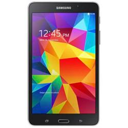 GALAXY TAB 4 7.0 - 8GB