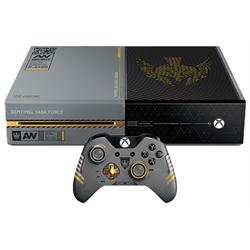 XBOX ONE - CALL OF DUTY: ADVANCED WARFARE LIMITED EDITION