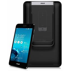 PADFONE X MINI - 16GB