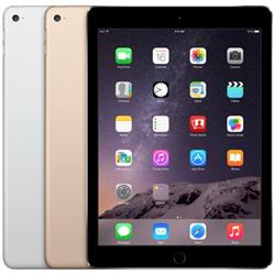 IPAD AIR 2 WI-FI (A1566)