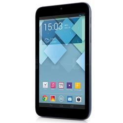 ONE TOUCH PIXI 7