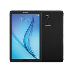 GALAXY TAB E 8.0 - 16GB