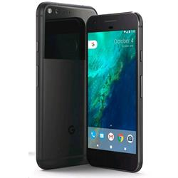 PIXEL XL - 32GB