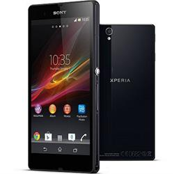 XPERIA Z3+ DUAL - 32GB