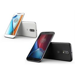 MOTO G 4TH GEN - 32GB