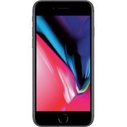 IPHONE 8 - 256GB