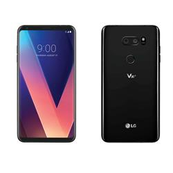 V30 PLUS - 128GB