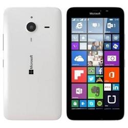 LUMIA 640XL - 8GB