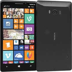 LUMIA 930 - 32GB
