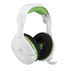 STEALTH 600 HEADSET XBOX ONE - WHITE