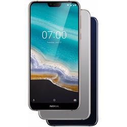 7.1 DUAL SIM - 64GB