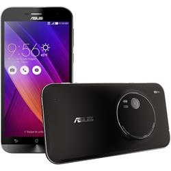 ZENFONE ZOOM - 64GB