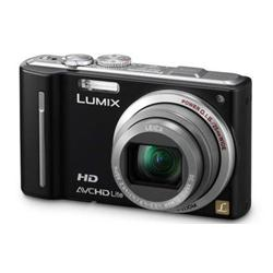 LUMIX DMC-ZS7 12.1MP