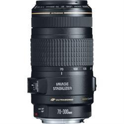70-300MM F/4-5.6 IS USM
