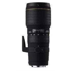 100-300MM F/4 EX DG APO HSM TELEPHOTO